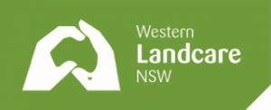 Western Landcare NSW